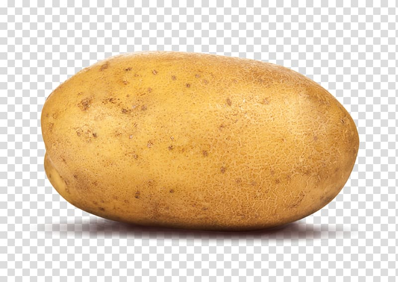 Potato clipart transparent background. United states internet meme