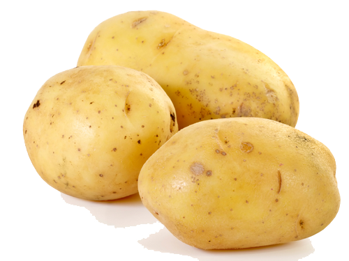 Download png free images. Potato clipart transparent background