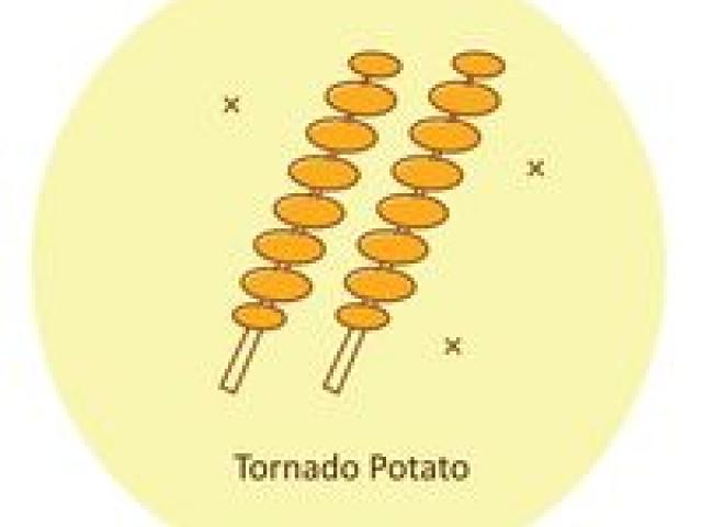 Potato clipart twister. Free whirlpool download clip