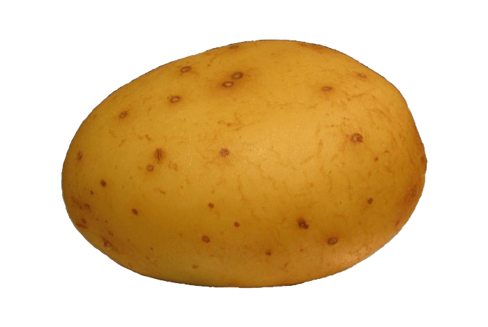 Potato clipart twister. Download png images pictures