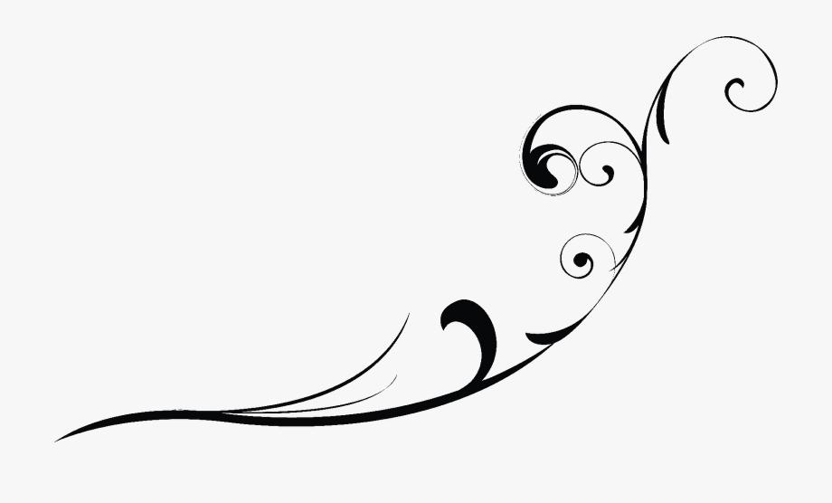 Swirl designs png cliparts. Potato clipart twister