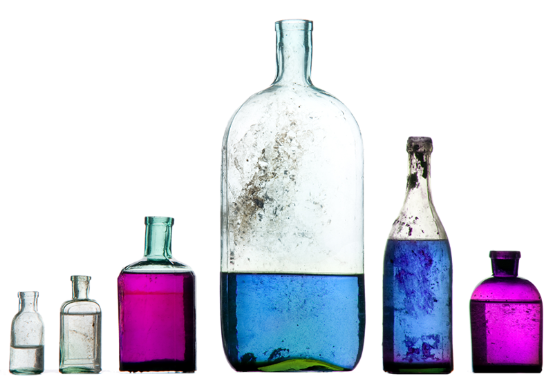 Home page frank cole. Potion bottle png