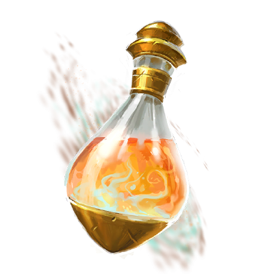 bottles for free. Potion bottle png