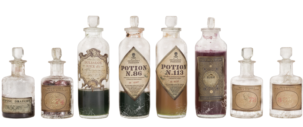 Potion bottle png.  bottles for free