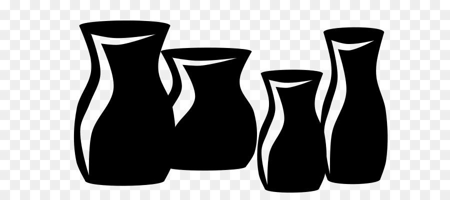 Pottery clipart. And ceramics clip art