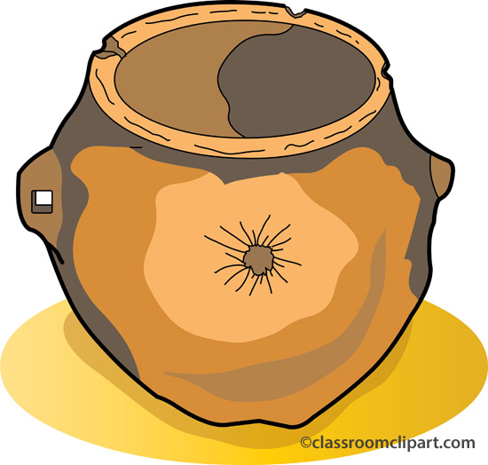 Pottery clipart. Search results for clip