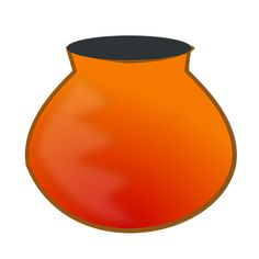 Clip art google search. Pottery clipart