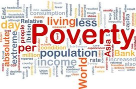 Panda free images povertyclipart. Poverty clipart