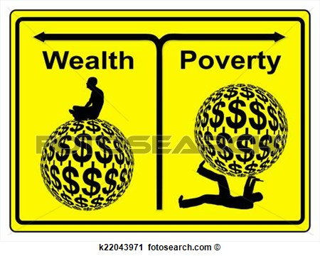 Poverty clipart causes poverty. Panda free images