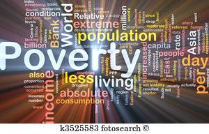 In portal . Poverty clipart clipart india