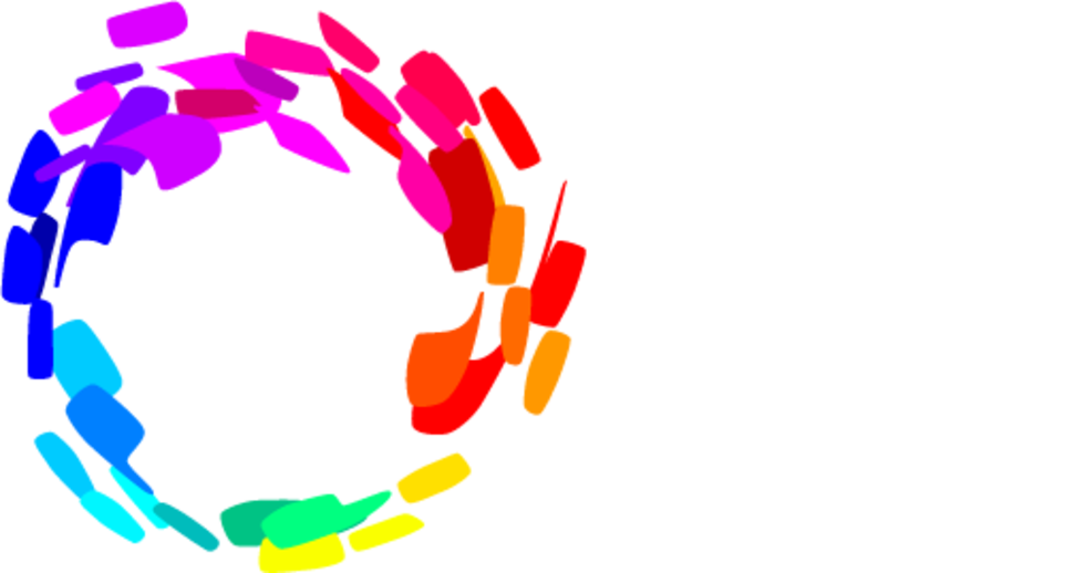 Poverty clipart college debt.  los angeles lgbt