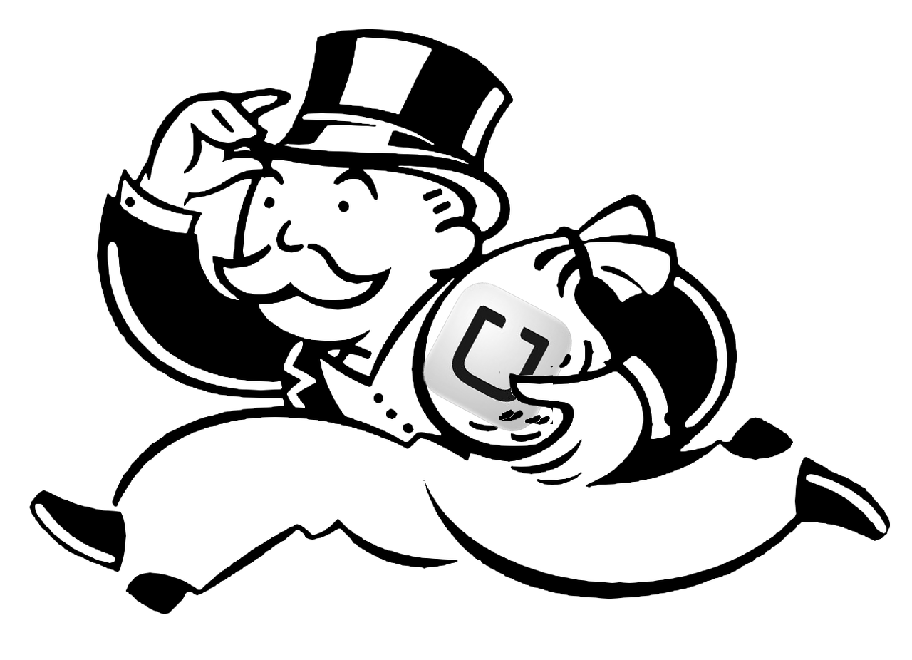 Poverty clipart conservative. Collection of economy free
