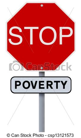 Stop . Poverty clipart end poverty