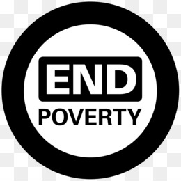 Poverty clipart end poverty. International day for the