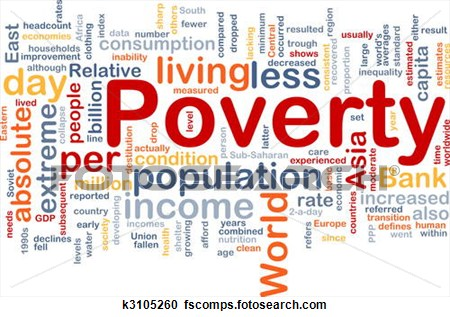 Poverty clipart end poverty. Panda free images