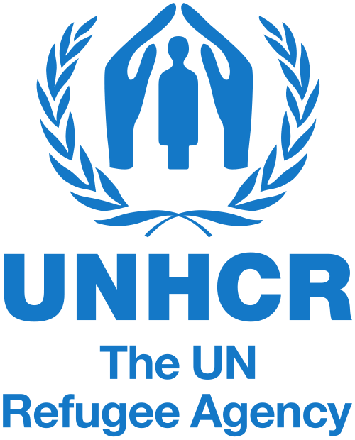 Poverty clipart hambre. Unhcr logo jobs pinterest