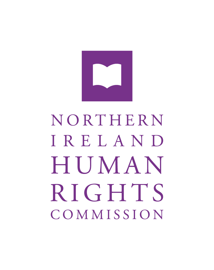 The northern ireland rights. Poverty clipart human right
