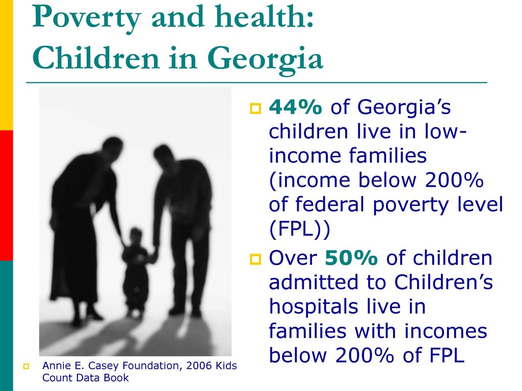 American public health association. Poverty clipart low income family