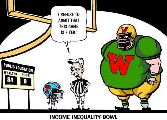 Poverty clipart low salary. Income inequality bowl social