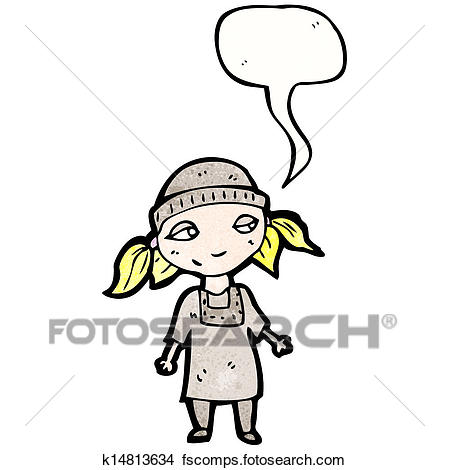 Poor free download best. Poverty clipart orphan girl