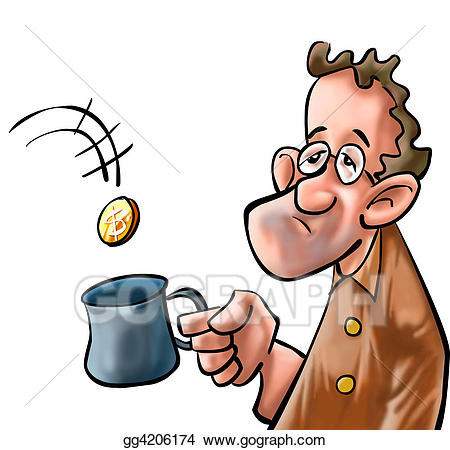Poverty clipart pauper. Stock illustration the poor