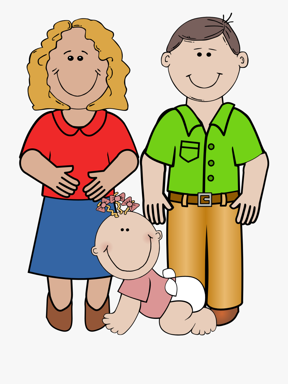 Rome adult cliparts cartoons. Poverty clipart poor lady