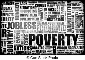 Poverty clipart poor town. Panda free images