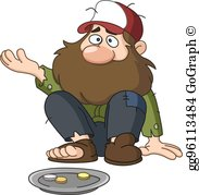 Clip art royalty free. Poverty clipart poverty cartoon