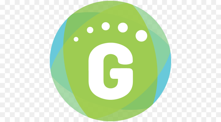 Oxfam green png download. Poverty clipart social injustice