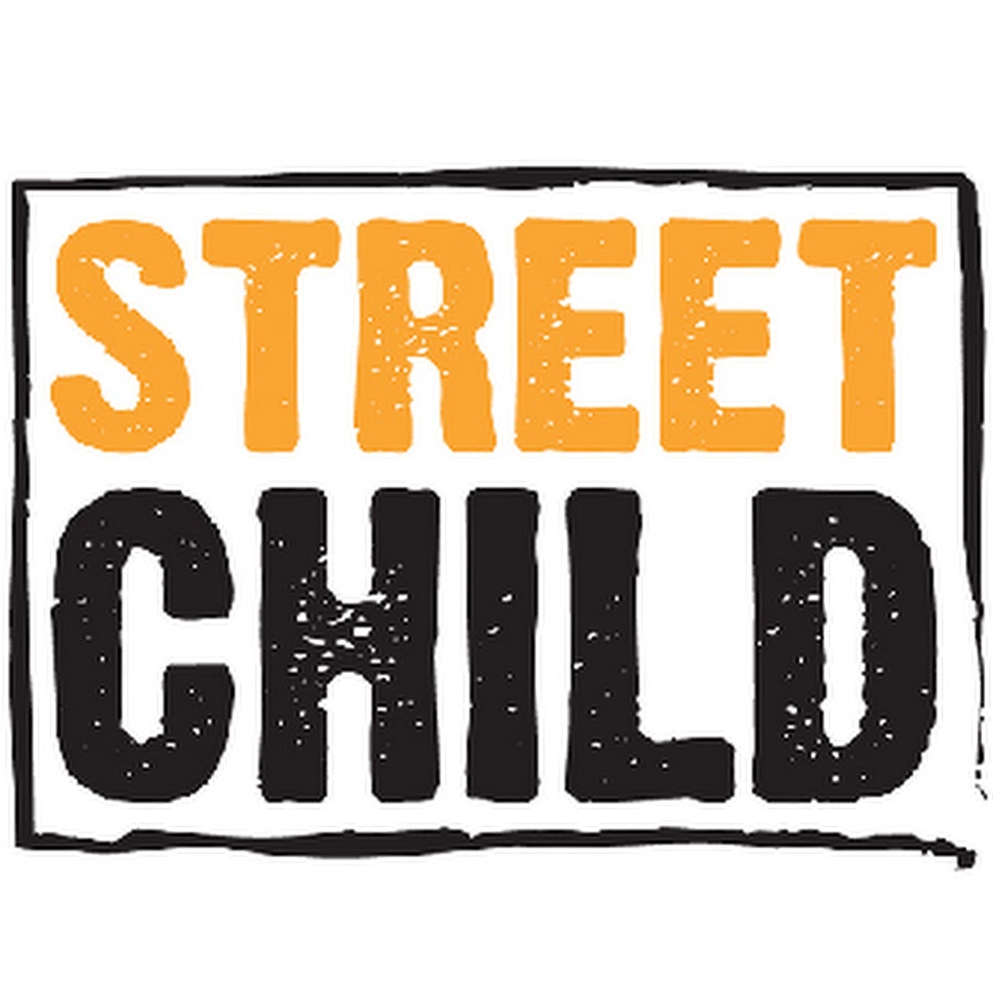 Poverty clipart street child. Youtube