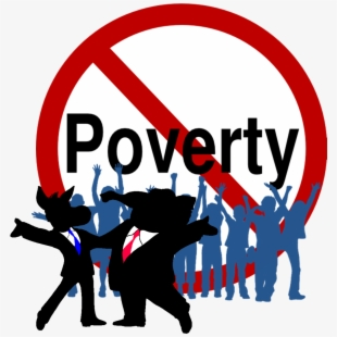 Poverty clipart world poverty. Cartoon free cliparts on