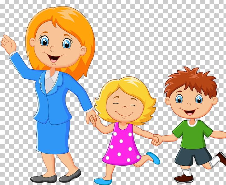 Single parent png art. Poverty clipart worried family