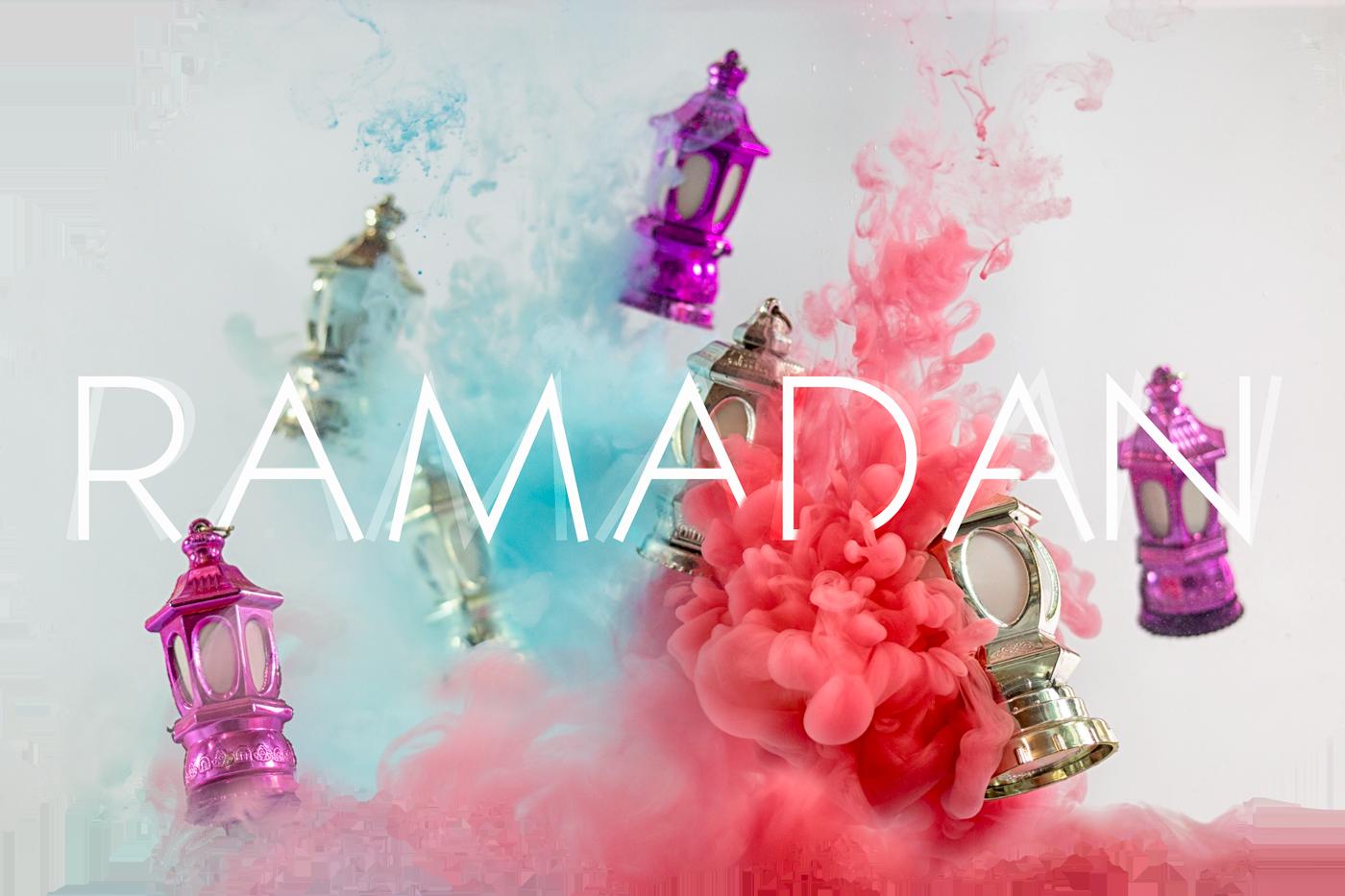 Colors of ramadan by. Poverty clipart zakah