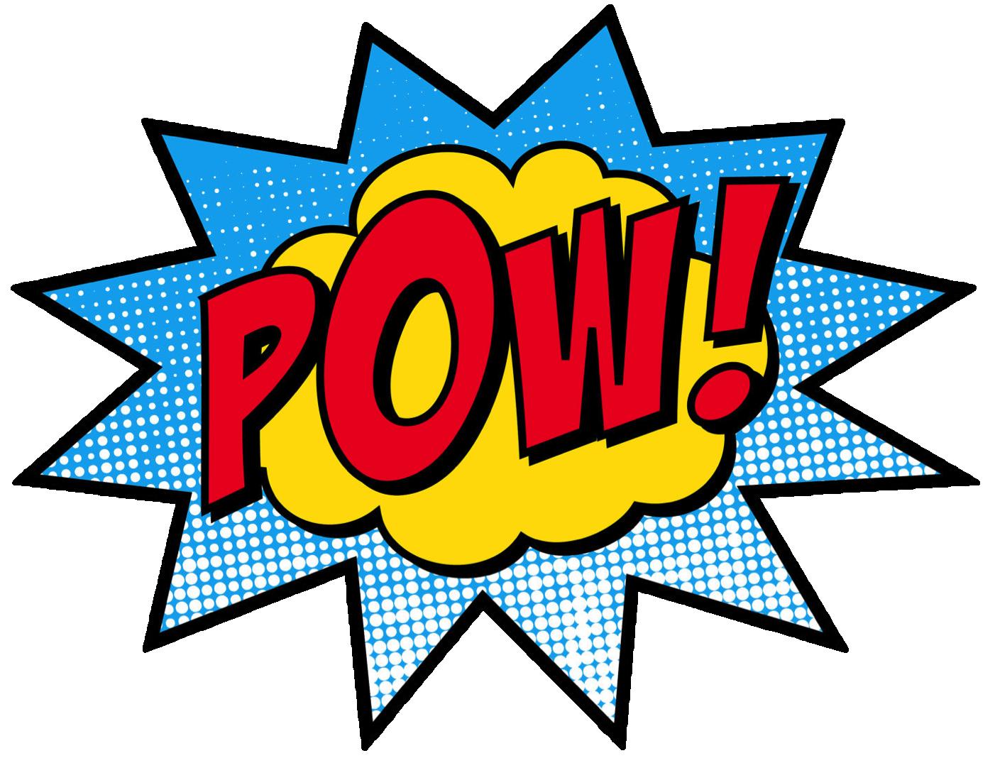 Free pow cliparts download. Discussion clipart participant