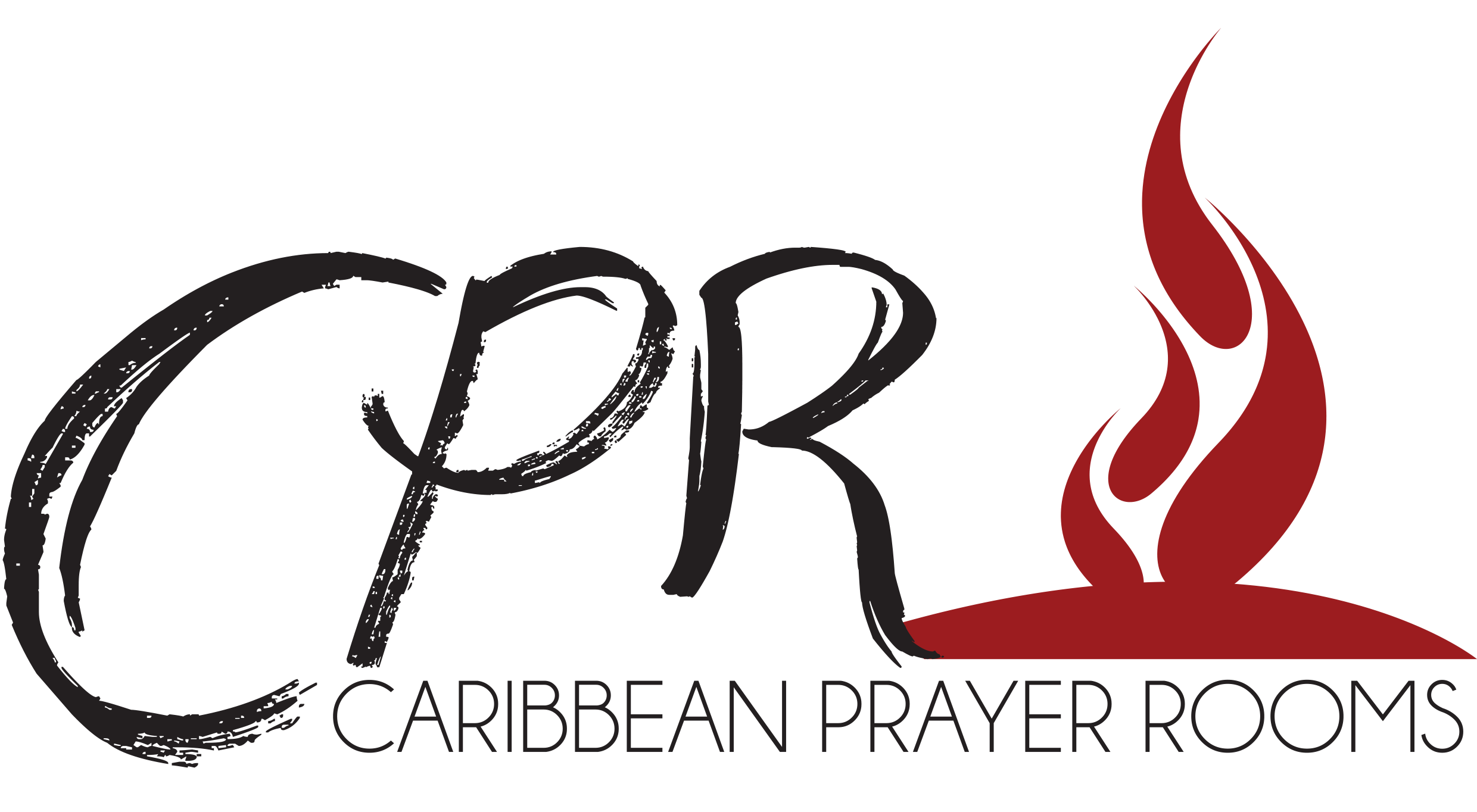 Warrior clipart prayer. Caribbean rooms ywam barbados