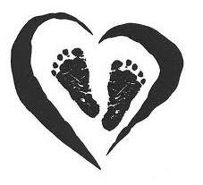 Pregnancy clipart. Pregnant clip art free