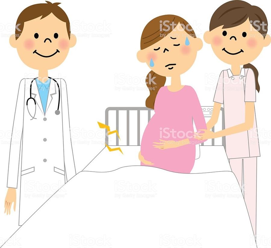Pregnancy clipart birthing. Download childbirth