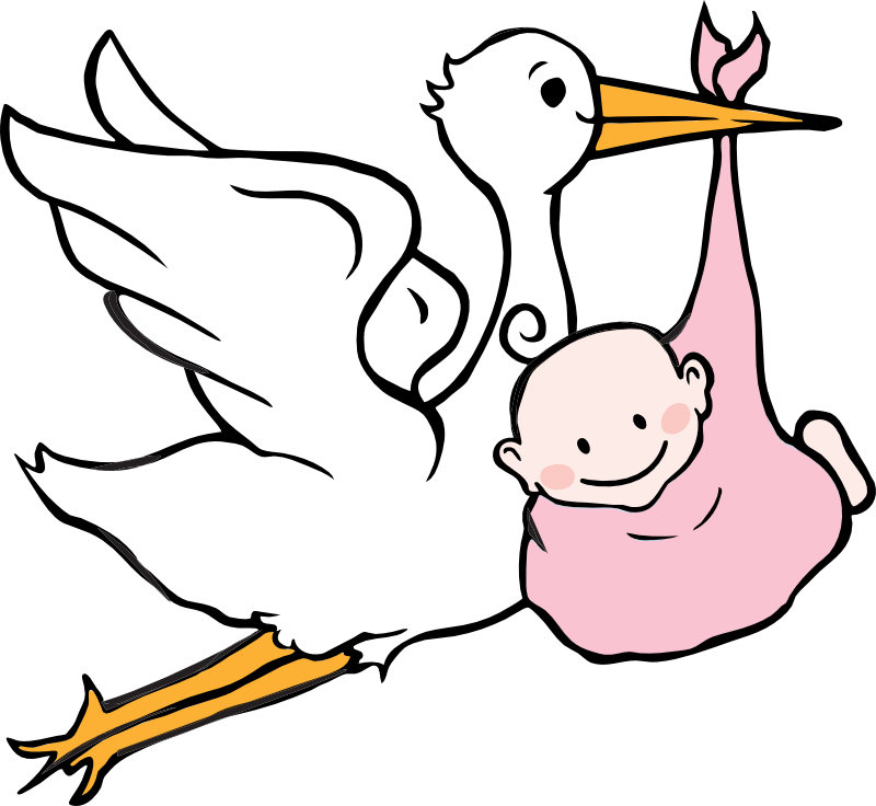 Childbirth drawing at getdrawings. Pregnancy clipart birthing