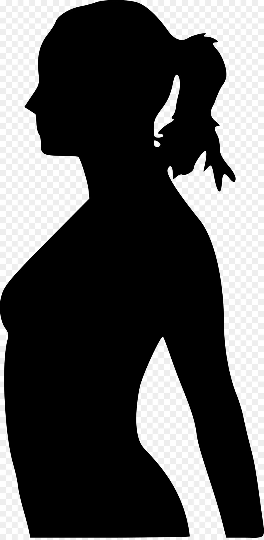 Pregnancy clipart clip art. Download free png woman