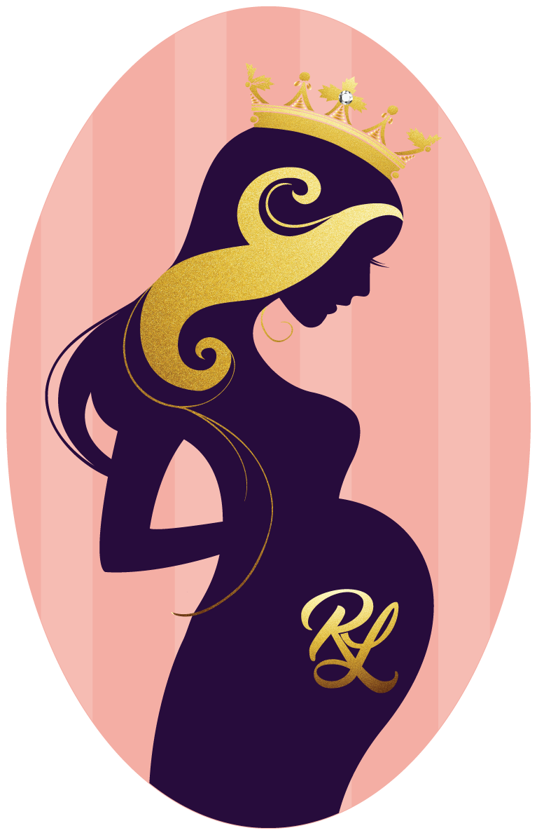 Silhouette royalty free clip. Pregnancy clipart maternity clothes