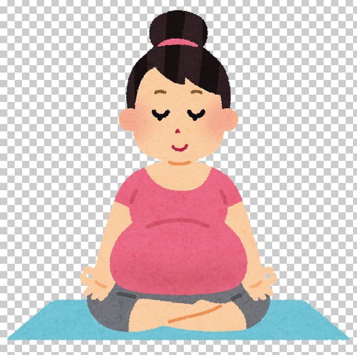 Yoga birth clothing infertility. Pregnancy clipart maternity clothes