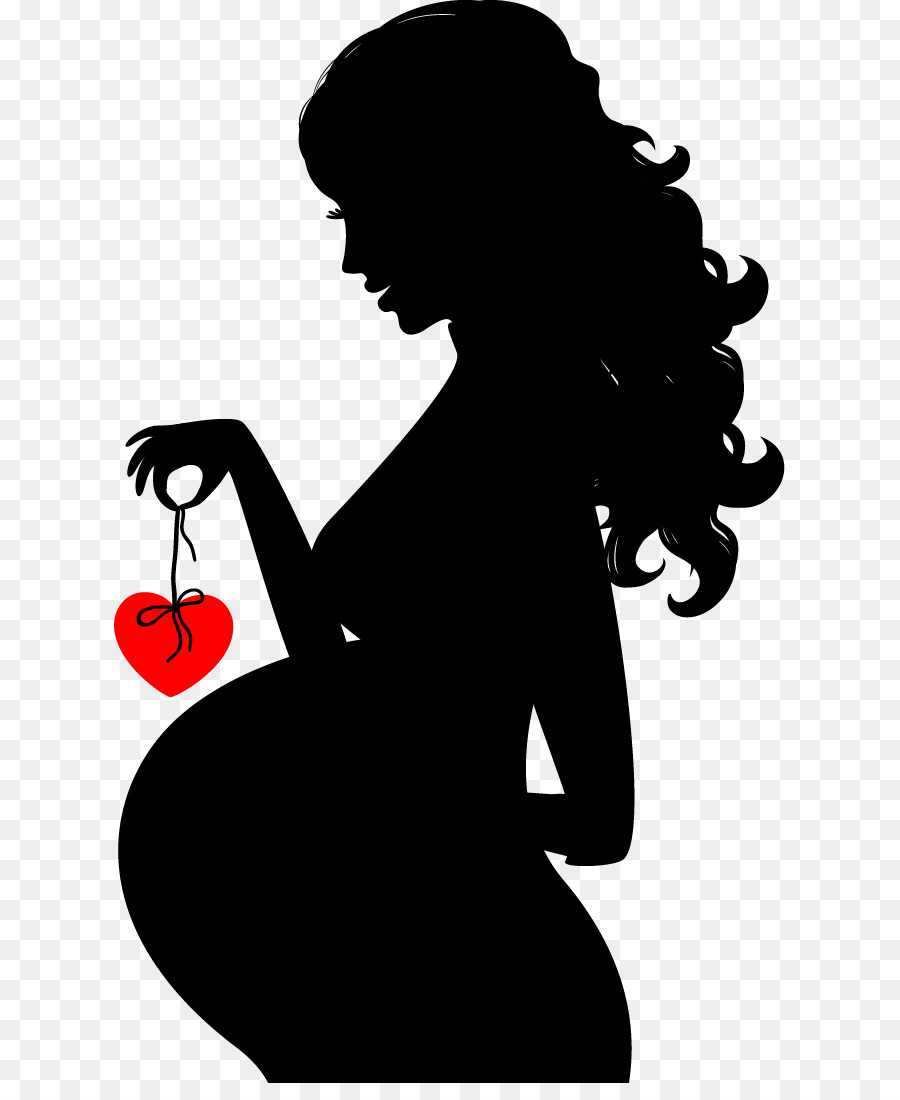 Pregnancy clipart maternity clothes. Wedding invitation woman mother