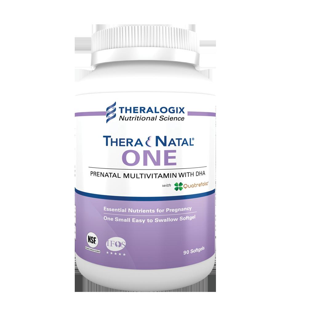 Theranatal one theralogix taken. Pregnancy clipart prenatal vitamin