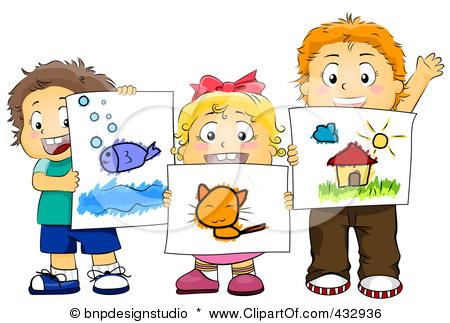 Classroom panda free images. Preschool clipart