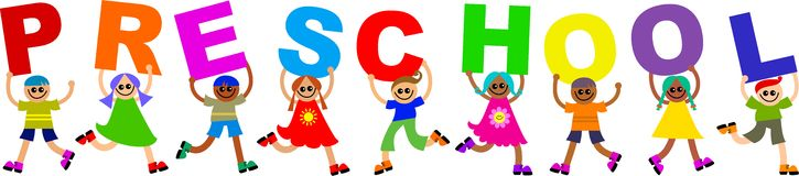 Free clip art pictures. Preschool clipart