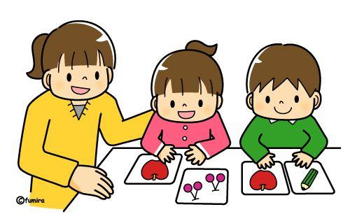 Free cliparts download clip. Preschool clipart cute