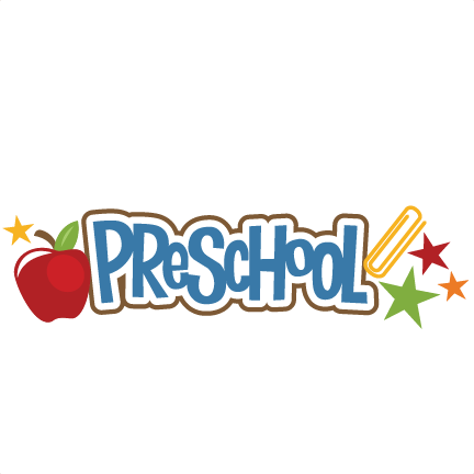 South butler primary school. Preschool clipart logo