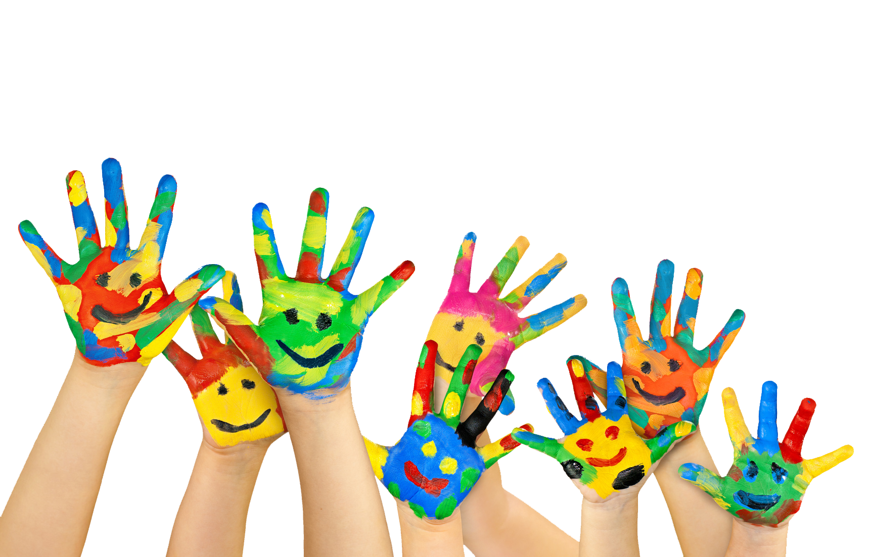 Preschool clipart portfolio. Conyers first united methodist
