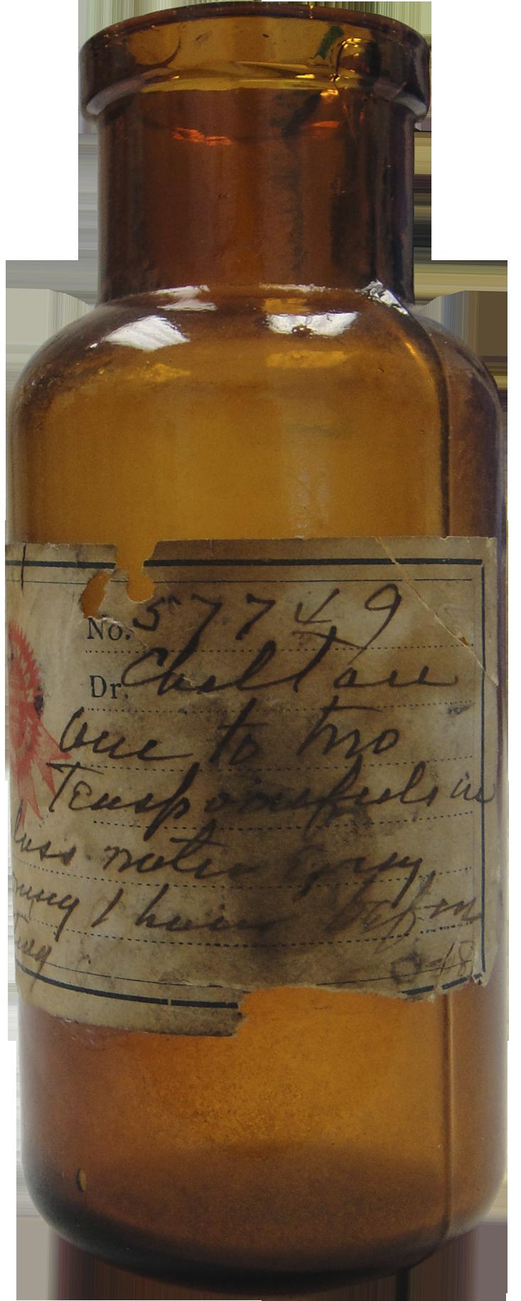 Prescription bottle png. Old medicine bottles pinterest