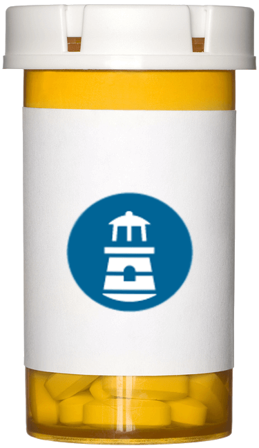 The complete guide to. Prescription bottle png